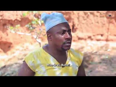DOWNLOAD: Akobi – Latest Yoruba Movie 2020 Drama