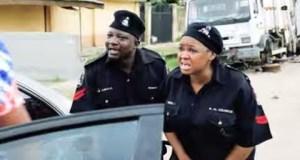 DOWNLOAD: Legal Wife Part 2 – Latest Yoruba Movie 2020 Drama
