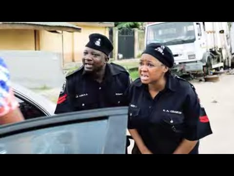 DOWNLOAD: Legal Wife Part 2 – Latest Yoruba Movie 2020 Drama