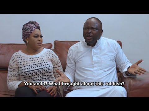 DOWNLOAD: Aralamo Part 2 – Latest Yoruba Movie 2020 Drama