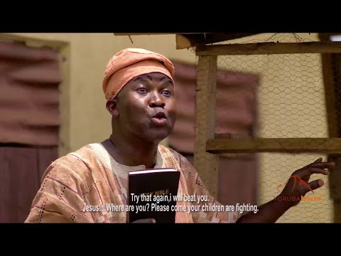 DOWNLOAD: Asunle – Latest Yoruba Movie 2020 Comedy