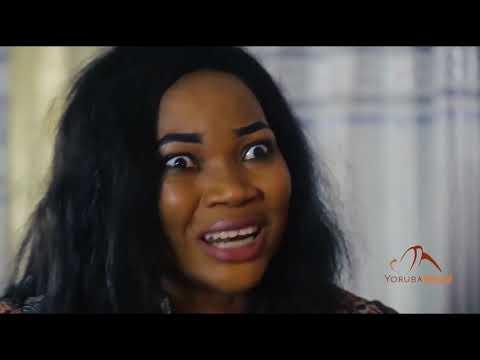 DOWNLOAD: Tani Mi – Latest Yoruba Movie 2020 Drama