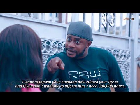 DOWNLOAD: Oko Oremi – Latest Yoruba Movie 2020 Drama