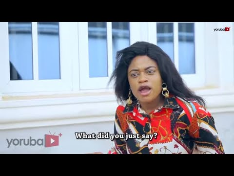 DOWNLOAD: Ere Oja Part 2 – Latest Yoruba Movie 2020 Drama