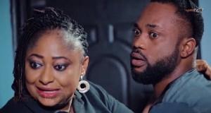 DOWNLOAD: Ore Mi Iparun Mi – Latest Yoruba Movie 2020 Drama