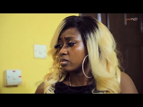 DOWNLOAD: Google Part 2 (Ifa) – Latest Yoruba Movie 2020 Drama
