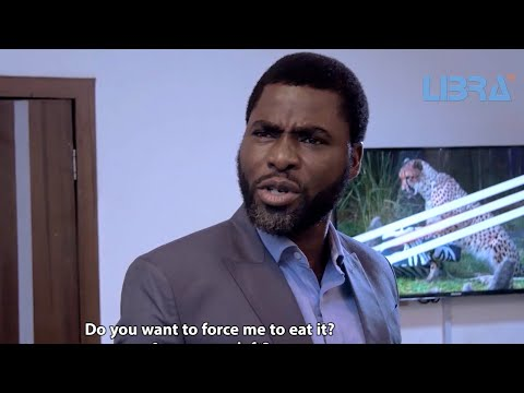 DOWNLOAD: AGBA META (Three Elders) – Latest Yoruba Movie 2020