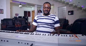 DOWNLOAD: Ala Mi – Latest Yoruba Movie 2020 Romantic Thriller