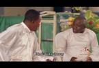DOWNLOAD: Eku Egun – Latest Yoruba Movie 2020 Drama