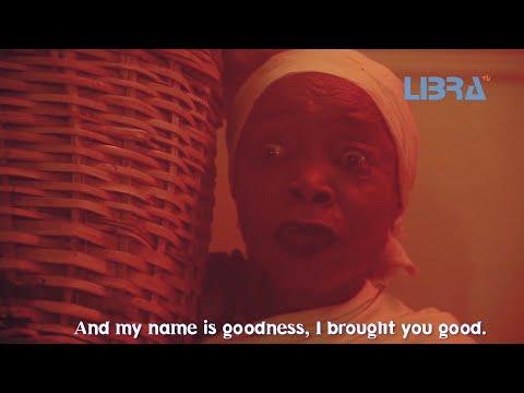 DOWNLOAD: TIKA TOORE – Latest Yoruba Movie 2020
