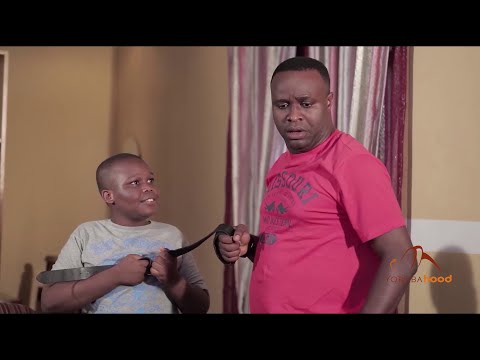 DOWNLOAD: Gbewudani – Latest Yoruba Movie 2020 Drama