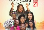 Jenifa's Diary Season 21 Episode 4 – Battle Line 2 [S21E04]