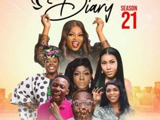 Jenifa's Diary Season 21 Episode 4 – Battle Line 2 [S21E04]
