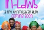 DOWNLOAD: Meet the In-Laws – Nollywood Movie