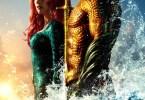 Movie: Aquaman (2018)