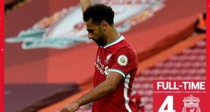Download: Liverpool vs Leeds 4-3 – Match & Goal Highlights