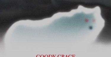 Goody Grace ft. Burna Boy – Winter MP3 Download