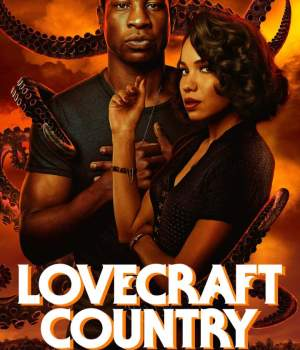 Lovecraft Country Season 1 Episode 9 - 10 Series Download MP4 HD