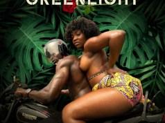 Olamide – Greenlight mp3