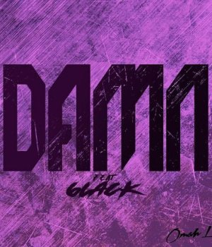 Omah Lay ft. 6LACK – Damn (Remix) MP3 Download