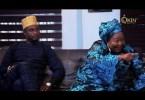 Download Sperm (ATO) – Latest Yoruba Movie 2020 Drama MP4, 3GP, MKV HD
