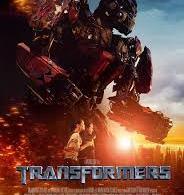 Transformers Movie 2007 Mp4 HD Download