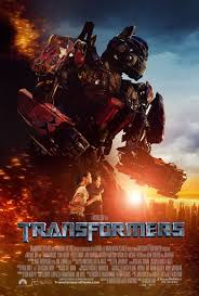 Transformers Movie 2007 Mp4 HD Download