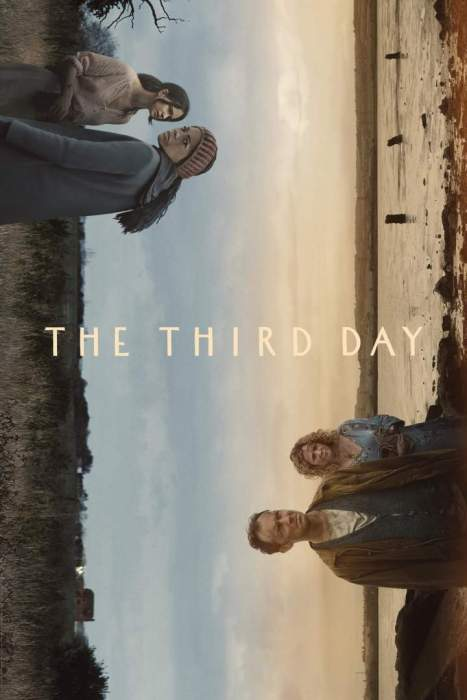 The Third Day Season 1 Episode 5 & 6 Series Download MP4 HD