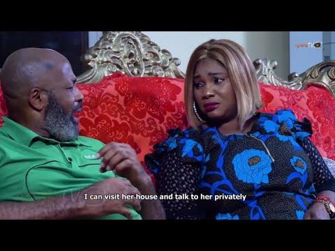 The Culprit – Latest Yoruba