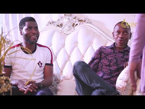 DOWNLOAD: KILEREMI – Latest Yoruba Movie 2020 Drama