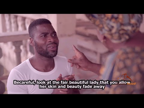 DOWNLOAD: Osuwon Part 2 – Latest Yoruba Movie 2020 Drama