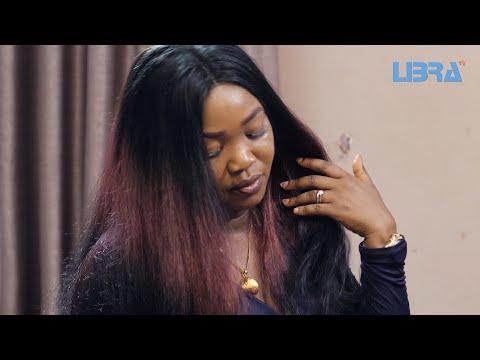 MARITIAL VOW – Latest Yoruba Movie 2020