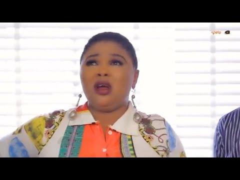 Download Figbayemi – Latest Yoruba Movie 2020 Drama