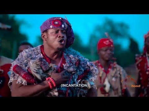 Odaju Apeja Part 2 – Latest Yoruba Movie 2020 Traditional MP4, 3GP, MKV HD