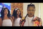 DOWNLOAD: HAVAH – Latest Yoruba Movie 2020 Premium