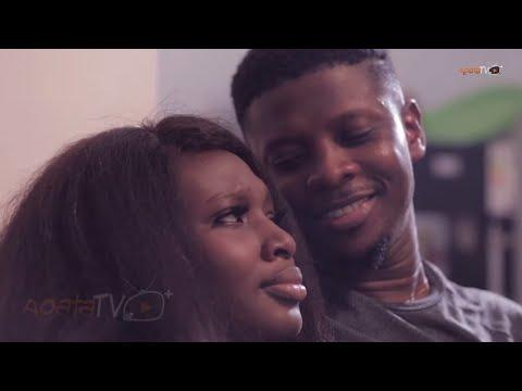 Download Ise Ikoko – Latest Yoruba Movie 2020 Drama MP4, 3GP, MKV