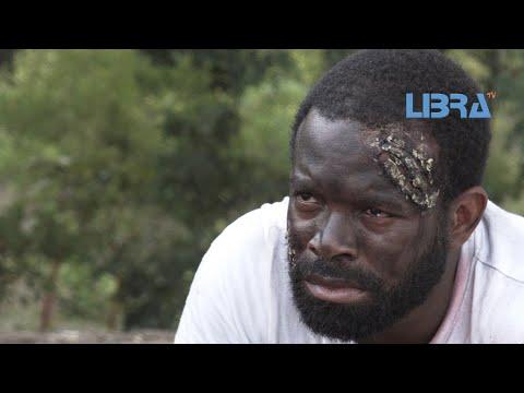 DOWNLOAD: ALUBARIKA - Latest Yoruba Movie 2020