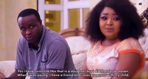 Alejo Sababi Part 2 – Latest Yoruba Movie 2020
