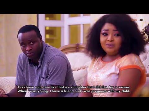 Alejo Sababi Part 2 – Latest Yoruba Movie 2020