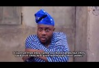 DOWNLOAD: Kumari – Latest Yoruba Movie 2020 Drama