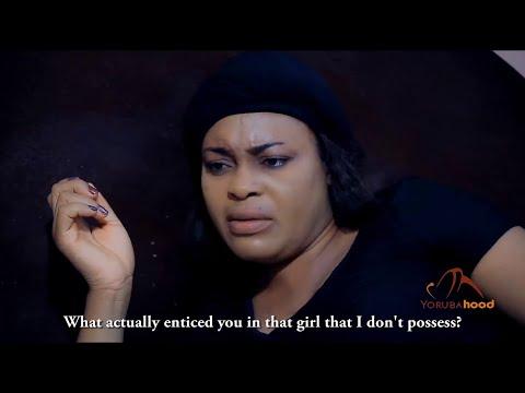 Download Iranse – Latest Yoruba Movie 2020 Drama MP4, 3GP, MKV HD
