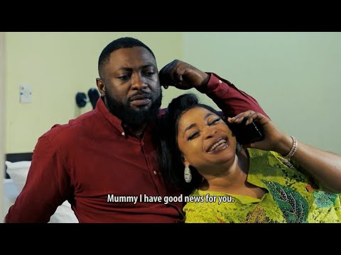 Beru Eniyan – 2020 Latest Yoruba Blockbuster Movie