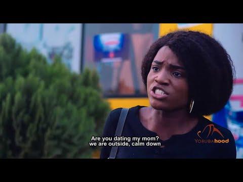 Download SORE – Latest Yoruba Movie 2020 Drama MP4, 3GP, MKV HD