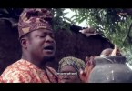 DOWNLOAD: Iya Agba – Latest Yoruba Movie 2020 Drama
