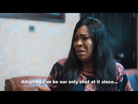 DOWNLOAD: Hatred (Ikorira) – Latest Yoruba Movie 2020