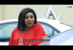 Download Ati Ire Ati Ibi – Latest Yoruba Movie 2020 Drama MP4, 3GP, MKV HD