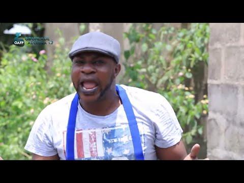 Download: Saamu Alajo Episode 7 Ife Owo - Yoruba Comedy Series