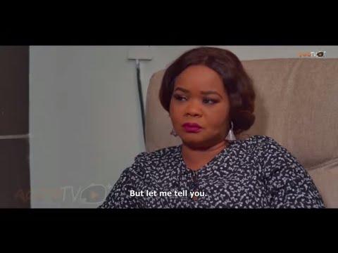 DOWNLOAD: My Father and I – Latest Yoruba Movie 2020 Drama