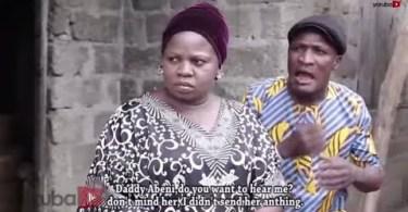 DOWNLOAD: Igidaduro Rashidi – Latest Yoruba Movie 2020 Drama