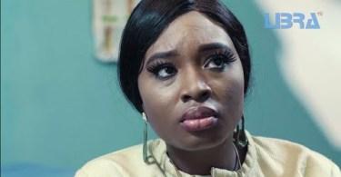 DOWNLOAD: STATUS Part 2 – Latest Yoruba Movie